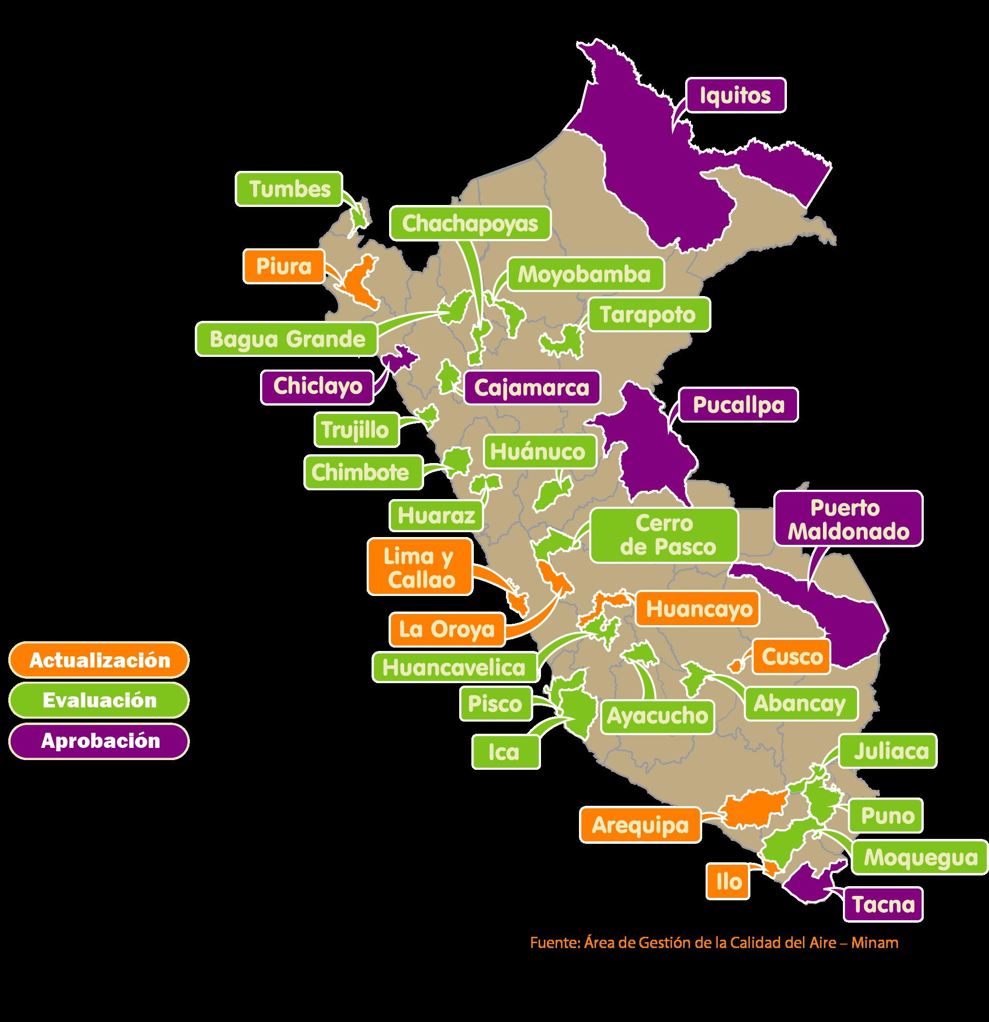 DIPTICO mapa 2015 png