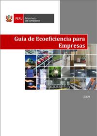 guiaecoeficiencia