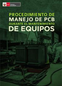 LIBRO-pcb-mantenimiento-de-equipos_V_final-1