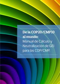 De-la-COP20_CMP10-al-mundo___A2G___27-11-2015-1
