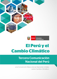 Tercera-Comunicación-Nacional-del-Perú-1