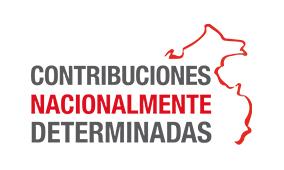 Contribuciones Nacionalmente Determinadas