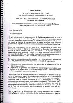 DENP-de-Caoba-2008