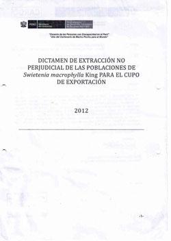 DENP_de_Caoba_2012
