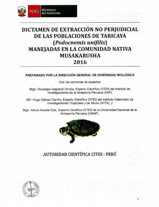 taricaya. com.nativa.musakarusha