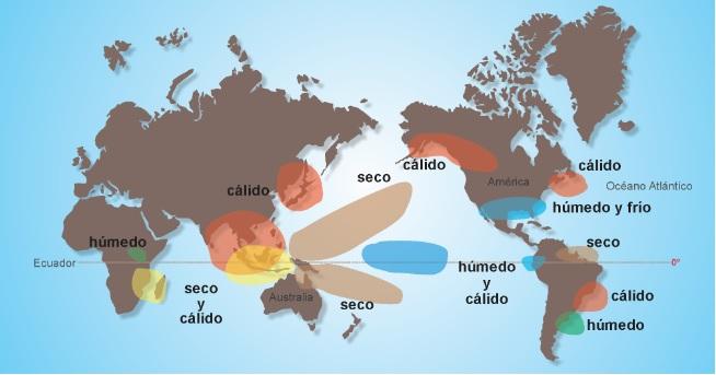 mapa 1 VA