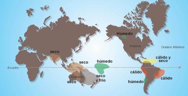 mapa 2 VA
