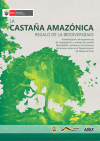 Publicación-CASTAÑAS-compressed-1