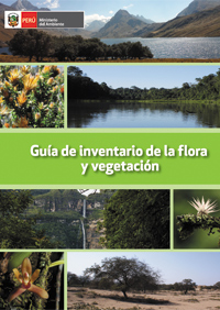 guiainventarioflora