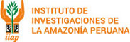 Instituto de Investigaciones de la Amazonía Peruana