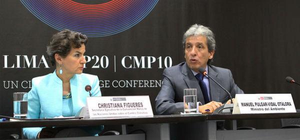 dialogos con Figueres y Pulgar Vidal_600pix