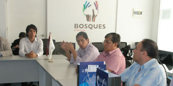 bosques software 600