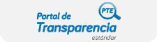 Portal de Transparencia Estándar