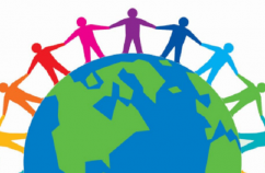dia de los derechos-humanos