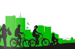dia de movilidad sostenible
