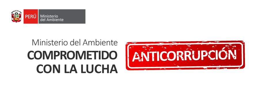 Denuncias Anticorrupción