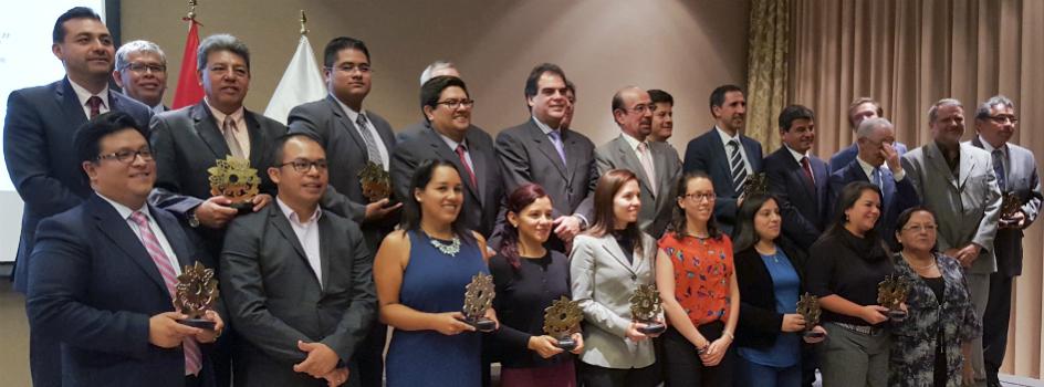 Iniciativa Peruana Biodiversidad y Empresas celebra su segundo aniversario destacando sus logros y retos para el crecimiento sostenible del país