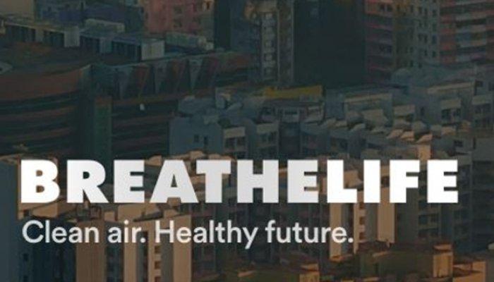 breathelife-logo1_0