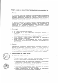 protocolodeemergianambiental