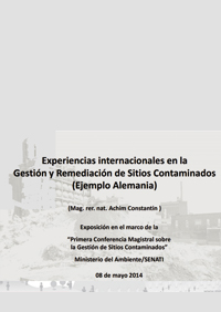 remediaciondesitioscontaminados