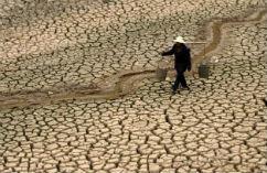 desertificacion_JUNIO242pix