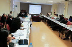 reunion-negociadores-CC-242-pix