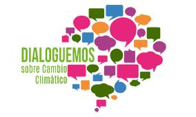 Dialoguemos DGCCD