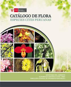 Catalogo-de-Flora-Especies-CITES-Peruanas