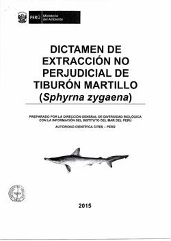 DENP-2015-Tiburones
