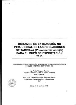 DENP-de-Taricayas-2013