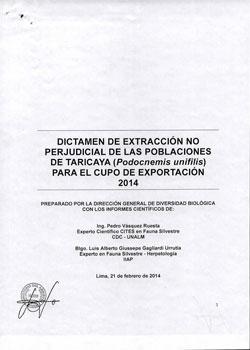 DENP-de-Taricayas-2014