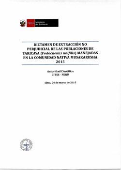 DENP-de-Taricayas-2015