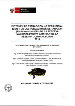 DENP-de-Taricayas-2016