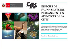 Especies-de-Fauna-Silvestre-Peruana-en-los-Apendices-de-la-CITES1