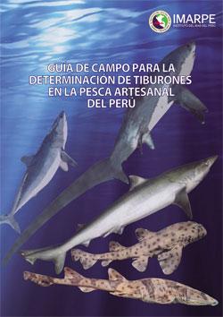 Guia-de-campo-tiburones-pesca-artesanal