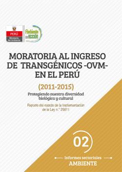 Implementacion-Ley-Moratoria-2011-2015
