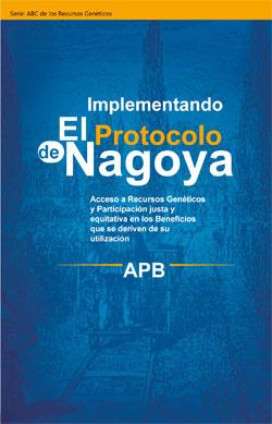 Implementado-Protocolo-Nagoya