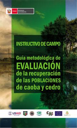 Instructivo-Guia-metodologica-evaluacion-caoba-y-cedro