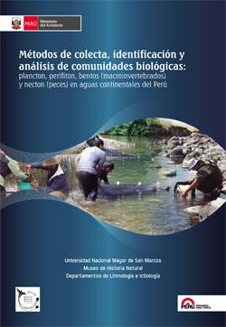 Metodos-de-Colecta-identificacion-y-analisis-de-comunidades-biologicas