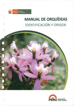 manual-de-orquideas-identificacion-origen-2013