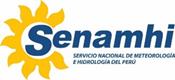 SEnamhi