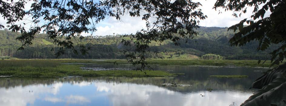 MINAM y Municipio de Villa Rica articulan esfuerzos para la prevención de conflictos socioambientales