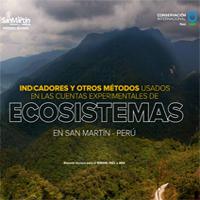 cuentas-de-los-ecositemas-Tomo_2-1