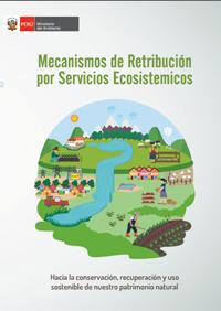 mecanismosecosistemicos