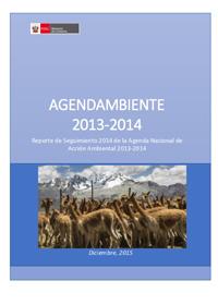 Agenda-Ambiente