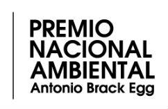 AMPLIACION-PNA-242-pix