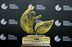 premio-nac-242pix_REUNIONES-INFO