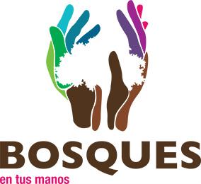 Web Bosques