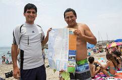 reeduca-playas-SOMBRILLAS-242-PIX