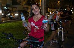 bicicleta-NOCHE-242-pix